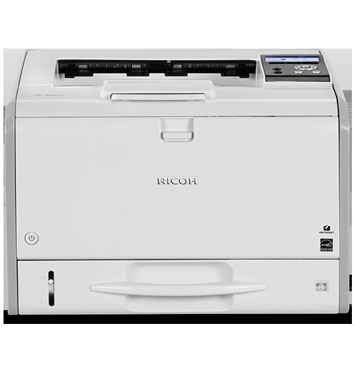 Ricoh-SP-3600DN-10