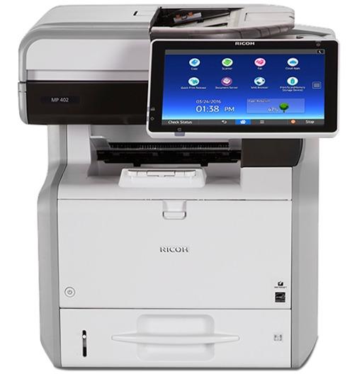 fotocopiadora-multifuncion-ricoh-mp-402-sf-nueva-impresora-D_NQ_NP_792925-MLA25514744346_042017-F